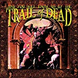 ...And You Will Know Us By The Trail Of Dead (1997)
