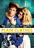 Plain Clothes (1988) (Movie)