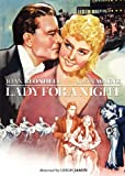 Lady for a Night (1942) (Movie)