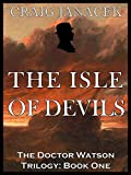 The Isle of Devils