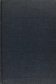 THE OXFORD COMPANION TO ENGLISH LITERATURE,…
