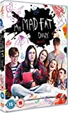 My Mad Fat Diary (2013) (Television Series)