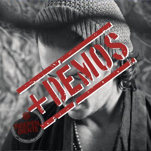 Independiente + Demos