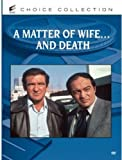 A Matter of Wife... And Death (1976) (Movie)