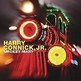 Smokey Mary (2013)