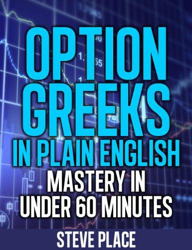 Trading option greeks pdf