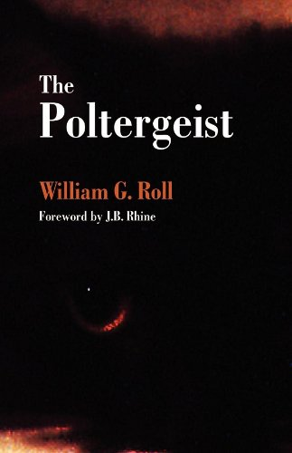 The Poltergeist