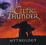 Mythology (2013)