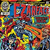 Czarface (2013)