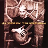 The Derek Trucks Band (1997)