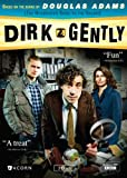 Dirk Gently: Pilot / Season: 1 (2010) (Television Episode)