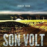 Honky Tonk (2013)