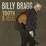 Tooth & Nail (2013)