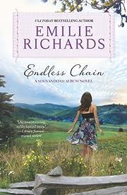Endless Chain (Shenandoah Album series Book…