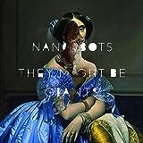 Nanobots (2013)