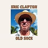 Old Sock (2013)