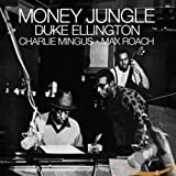 Money Jungle (1963)