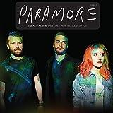 Paramore (2013)