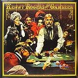 The Gambler (1978)