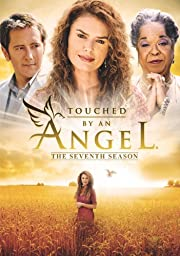 Touched by an angel: Season 7 by John Masius