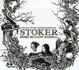 Stoker [Soundtrack] (2013)