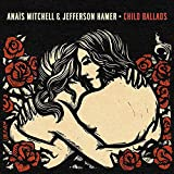 Child Ballads (2013)