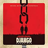 Django Unchained (2012) (Album) by Various Artists