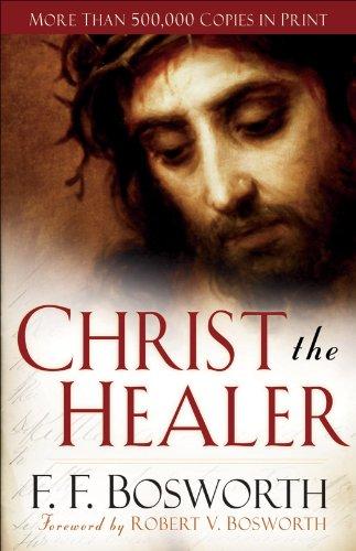B00B853NRS.01.L Christ the Healer   Healing Lives Today