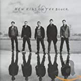 10 (2013) (Album) by New Kids on the Block