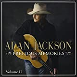 Precious Memories Volume II (2013)