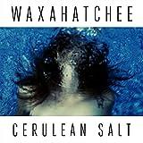 Cerulean Salt (2012)