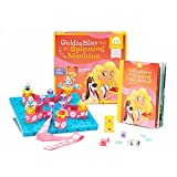 GoldieBlox (Brand)