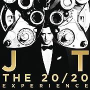 20/20 Experience – tekijä: Justin…