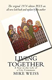 Living Together: A Year in the Life of a…