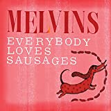 Everybody Loves Sausages (2013)