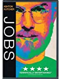 Jobs (2013) (Movie)