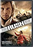 Rush (2013) (Movie)
