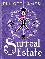 Surreal Estate (Pax Arcana) por James…