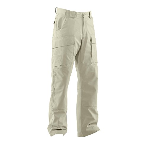 Under Armour Hose Tactical Cargo Tac Duty Pant Allseasongear, Beige