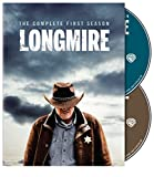 Longmire: The Great Spirit / Season: 2 / Episode: 8 (2013) (Television Episode)
