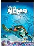 Finding Nemo (2003 - 2016) (Movie Series)
