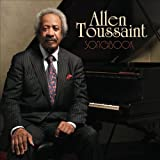 Songbook (Album) by Allen Toussaint
