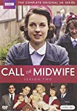Call the Midwife (Product)