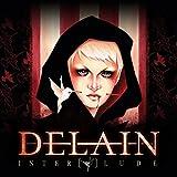 Interlude [Compilation] (2013)