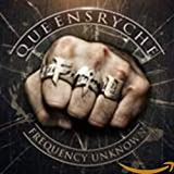 Frequency Unknown [with Geoff Tate] (2013)