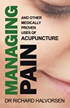 Managing Pain: And Other Medically Proven…