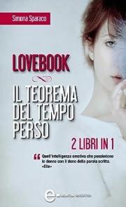 Lovebook - Il teorema del tempo perso…