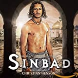 Sinbad Soundtrack
