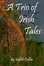 A Trio of Irish Tales (Trio Tales Book 1) by…