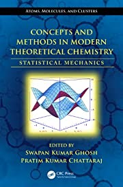 Concepts and Methods in Modern Theoretical…